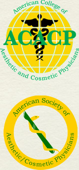American College of Aesthetic and Cosmetic Physicians