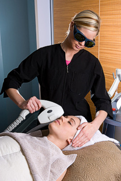 The American College of Aesthetic and Cosmetic Physicians
